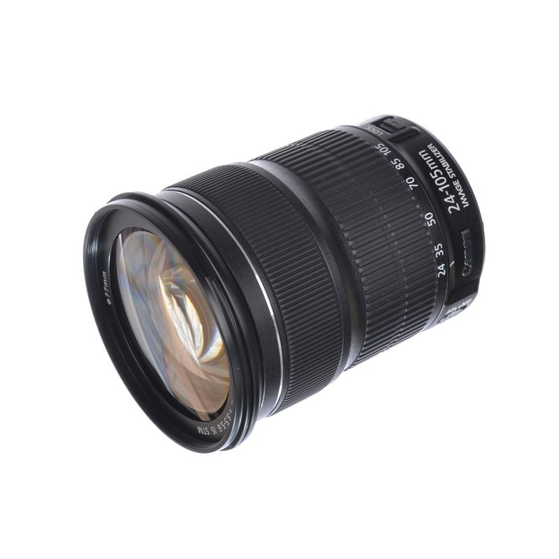 canon-24-105mm-f-3-5-5-6-is-stm-sh6600-2-54473-1-836
