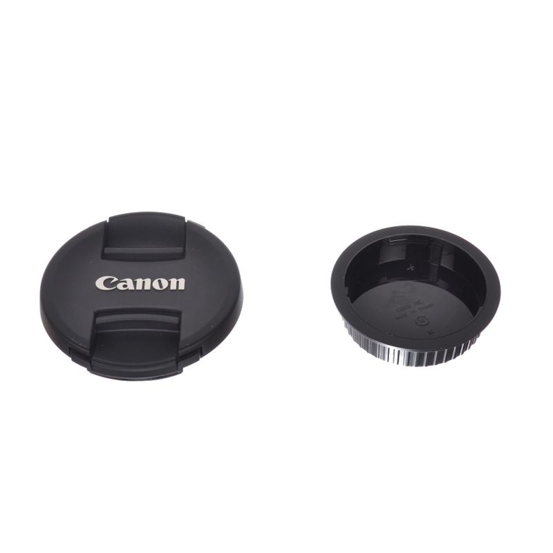 canon-24-105mm-f-3-5-5-6-is-stm-sh6600-2-54473-3-324