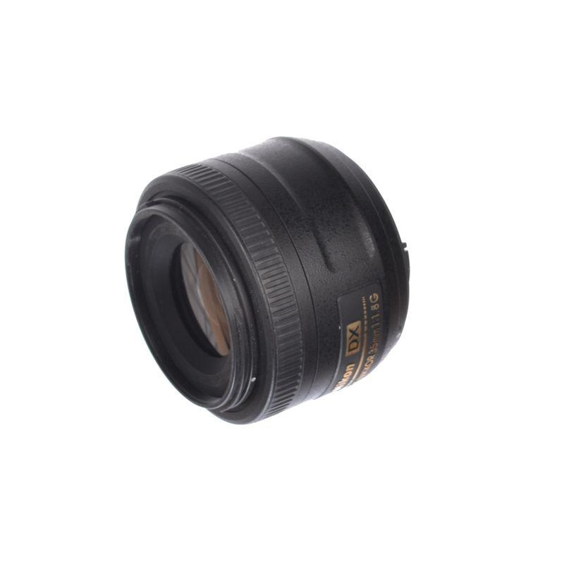 nikon-af-s-35mm-f-1-8-dx-sh6601-54474-1-774