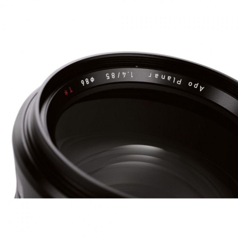 zeiss-otus-85mm-f-1-4-apo-planar-t--ze-montura-canon-36922-10