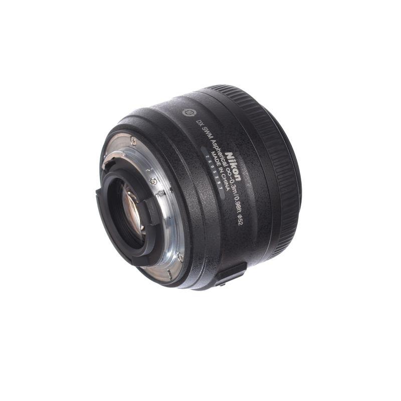 nikon-af-s-35mm-f-1-8-dx-sh6601-54474-2-930