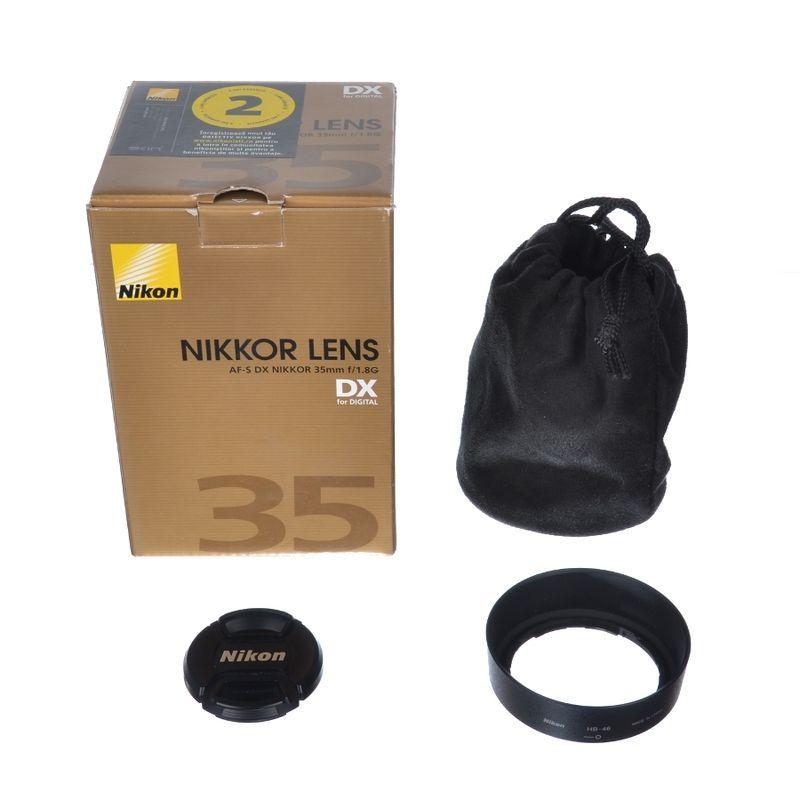 nikon-af-s-35mm-f-1-8-dx-sh6601-54474-3-940