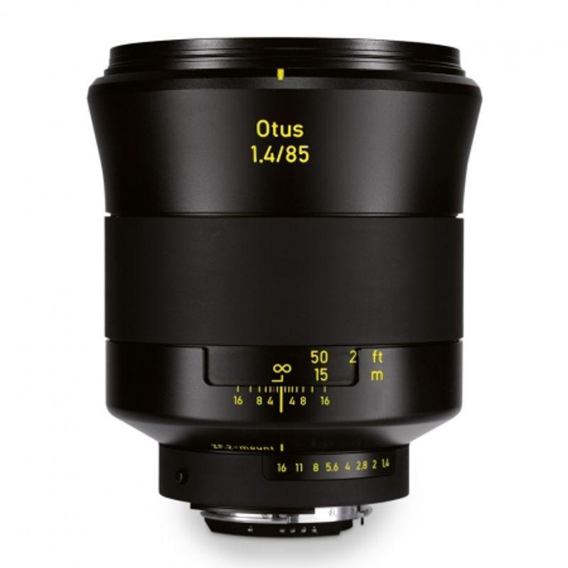 zeiss-otus-85mm-f-1-4-apo-planar-t--zf-2-montura-nikon-36923-2