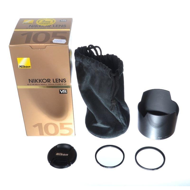 nikon-af-s-vr-micro-nikkor-105mm-f-2-8g-sh6604-54480-3-883