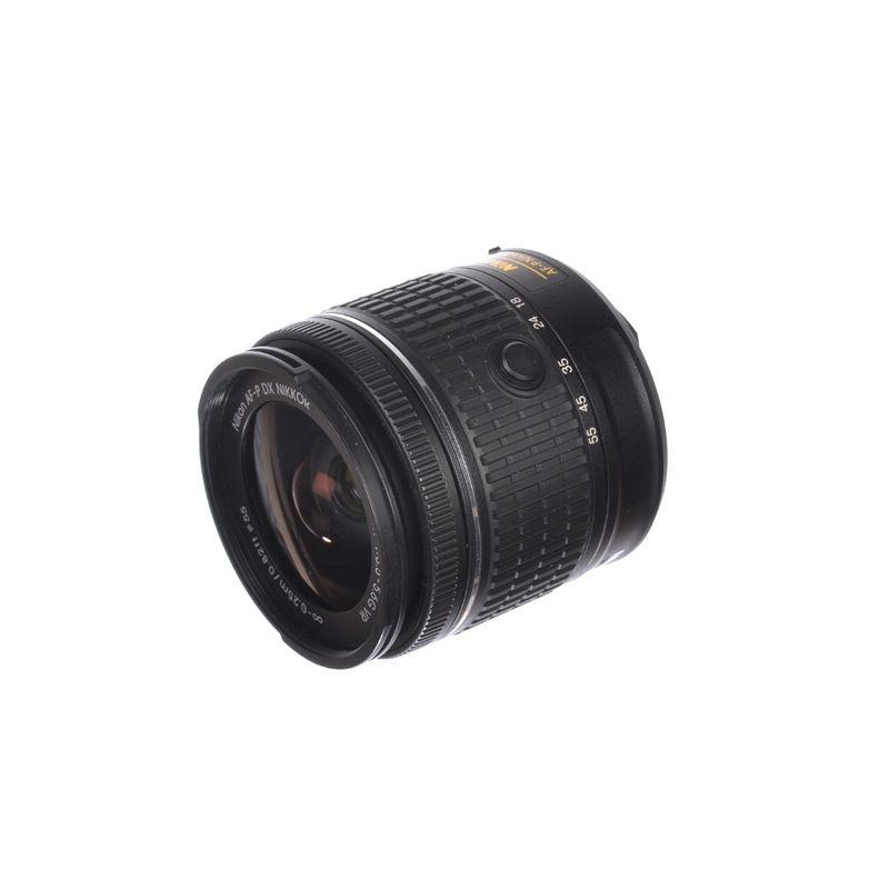 sh-nikon-18-55mm-f3-5-5-6g-af-p-dx-sh-125029749-54482-1-539
