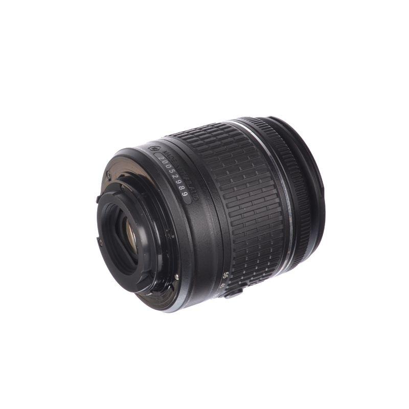 sh-nikon-18-55mm-f3-5-5-6g-af-p-dx-sh-125029749-54482-2-778