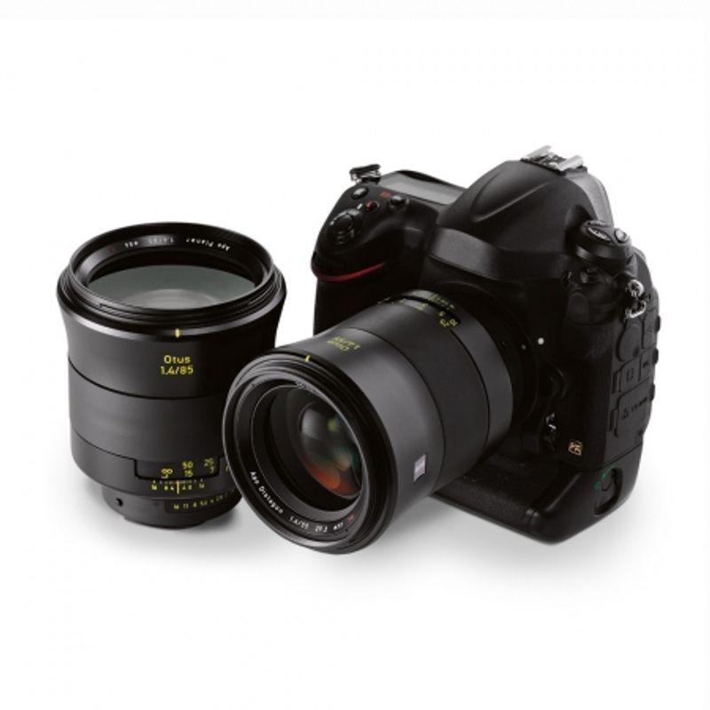 zeiss-otus-85mm-f-1-4-apo-planar-t--zf-2-montura-nikon-36923-9