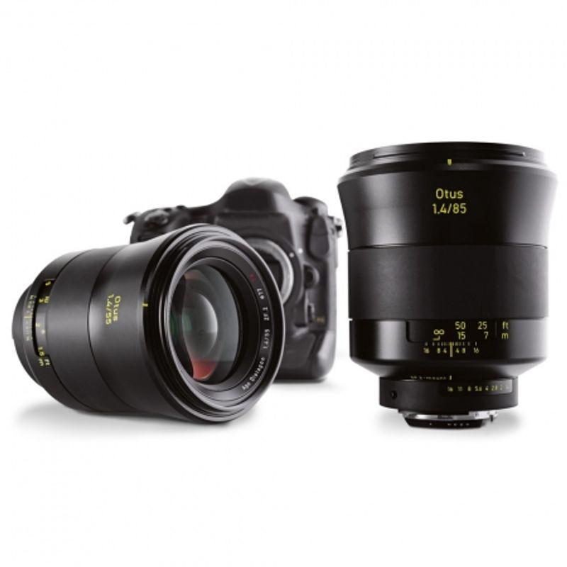 zeiss-otus-85mm-f-1-4-apo-planar-t--zf-2-montura-nikon-36923-10