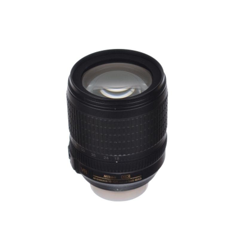 nikon-18-105mm-f-3-5-5-6-vr-sh6605-2-54508-293