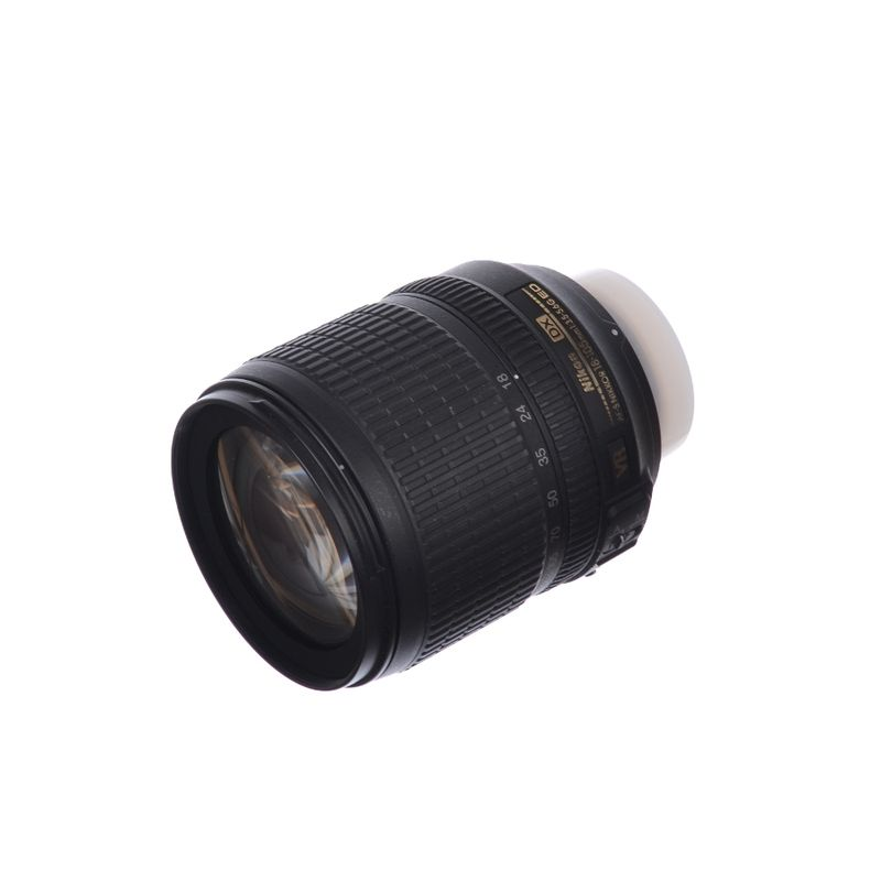nikon-18-105mm-f-3-5-5-6-vr-sh6605-2-54508-1-789