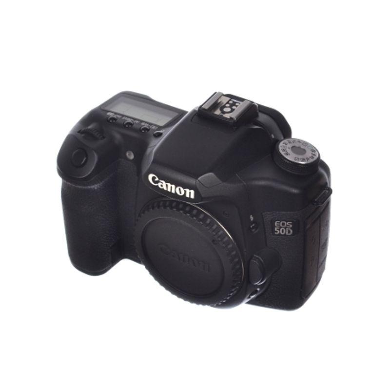 canon-eos-50d-body-sh6607-54523-344