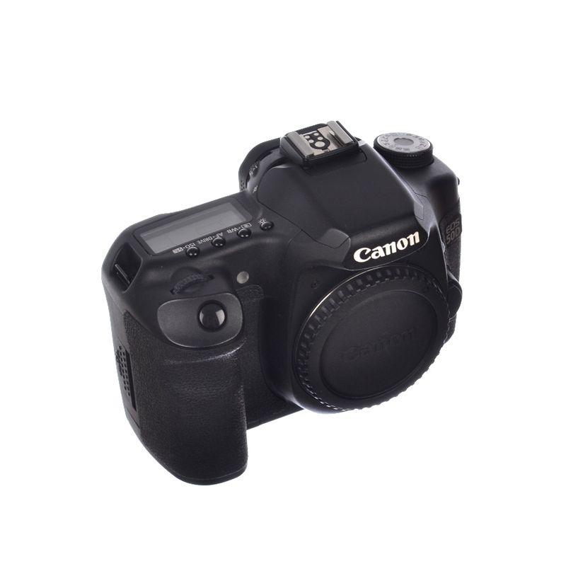 canon-eos-50d-body-sh6607-54523-1-406