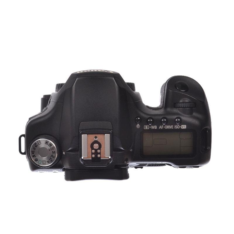 canon-eos-50d-body-sh6607-54523-2-288