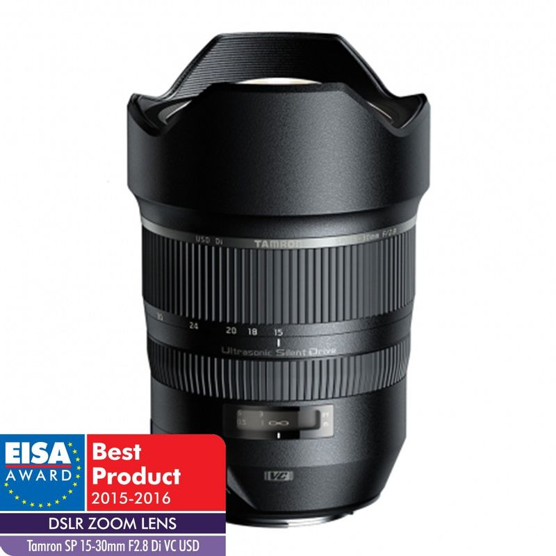 tamron-sp-15-30mm-f-2-8-di-usd-montura-sony-36946-1-444