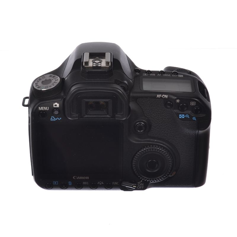 canon-eos-50d-body-sh6607-54523-3-153