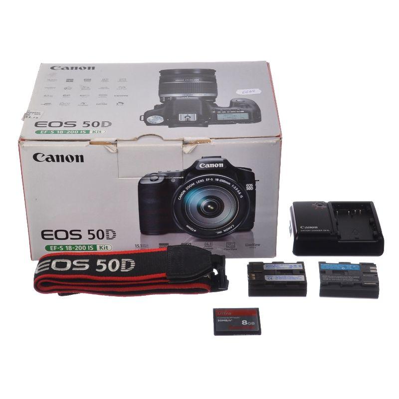 canon-eos-50d-body-sh6607-54523-4-325