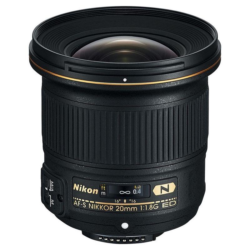 nikon-nikkor-20mm-f-1-8g-ed-af-s-37011-652