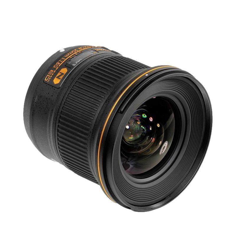 nikon-nikkor-20mm-f-1-8g-ed-af-s-37011-37012-749