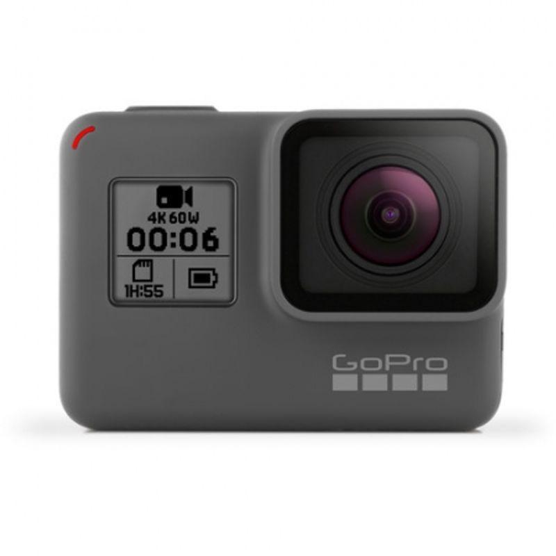 gopro-hero-6-black-rs125038126-2-66888-1