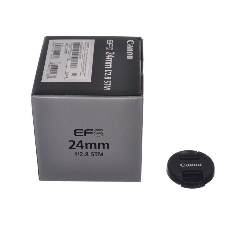 sh-canon-ef-s-24mm-f-2-8-stm-sh-125029791-54535-3-953