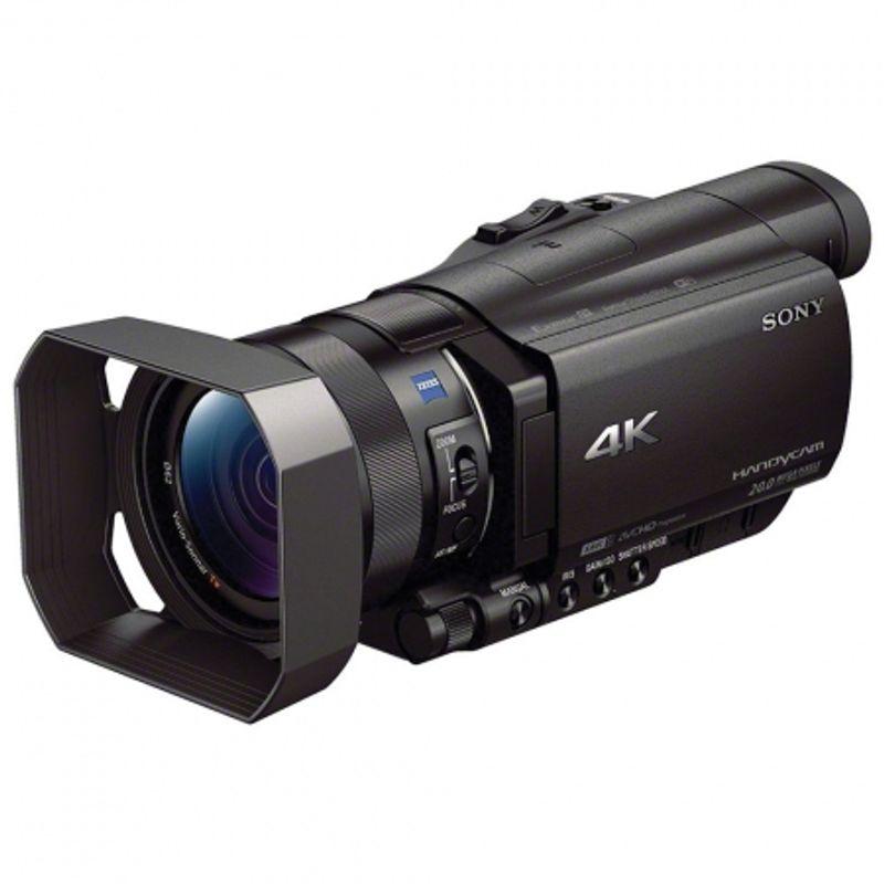 sony-camera-video-profesionala-fdr-ax100-cu-4k-rs125010369-6-66897-1