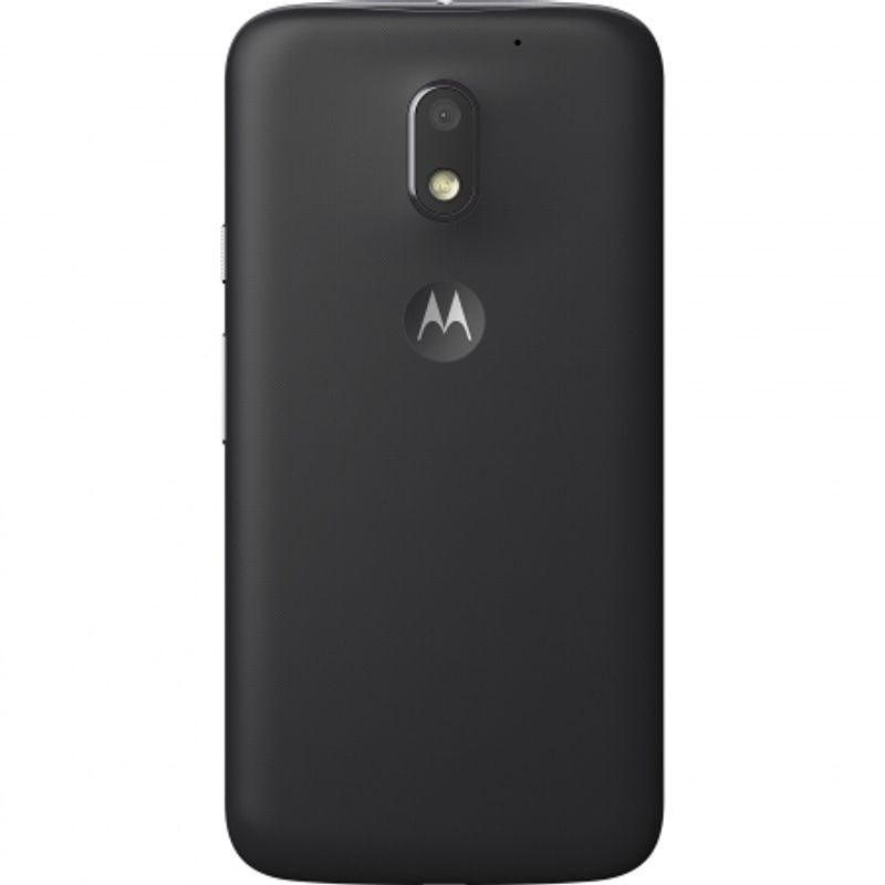 motorola-moto-e3-power-single-sim-16gb-lte-4g-negru-rs125037746-66904-1