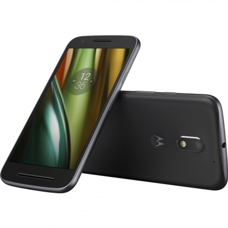 motorola-moto-e3-power-single-sim-16gb-lte-4g-negru-rs125037746-66904-3