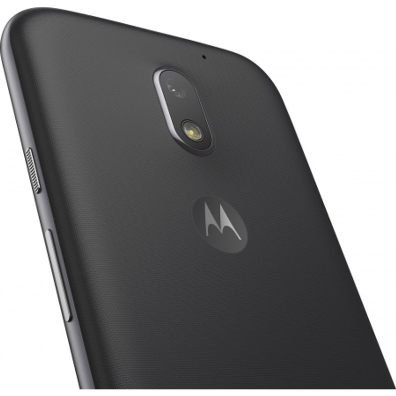 motorola-moto-e3-power-single-sim-16gb-lte-4g-negru-rs125037746-66904-4