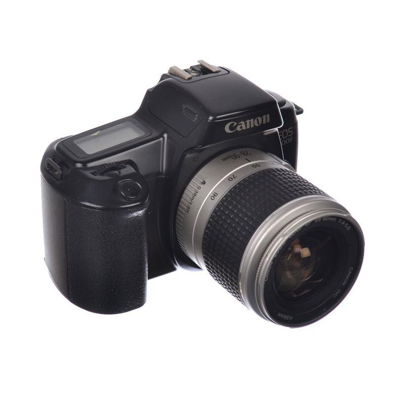 canon-1000f-canon-28-90mm-f-4-5-6-sh6609-2-54539-1-189
