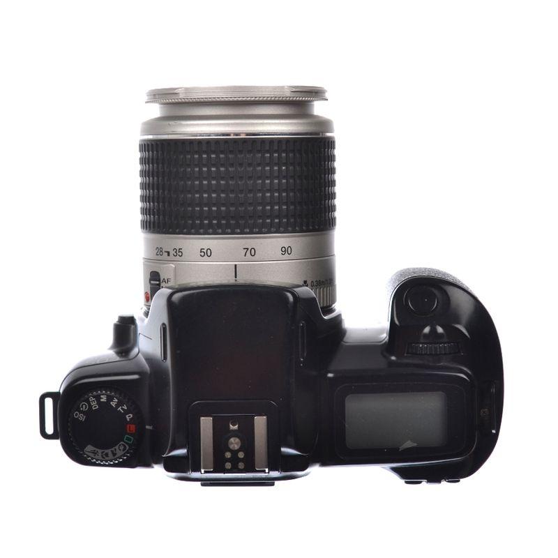 canon-1000f-canon-28-90mm-f-4-5-6-sh6609-2-54539-2-699