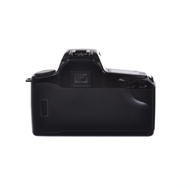 canon-1000f-canon-28-90mm-f-4-5-6-sh6609-2-54539-3-579