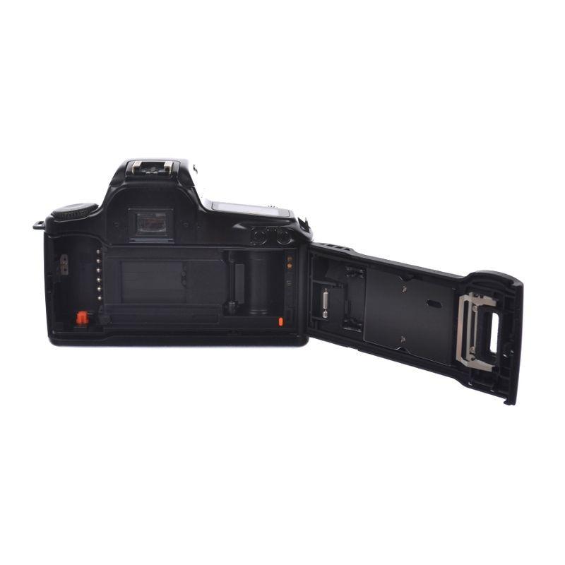 canon-1000f-canon-28-90mm-f-4-5-6-sh6609-2-54539-4-517