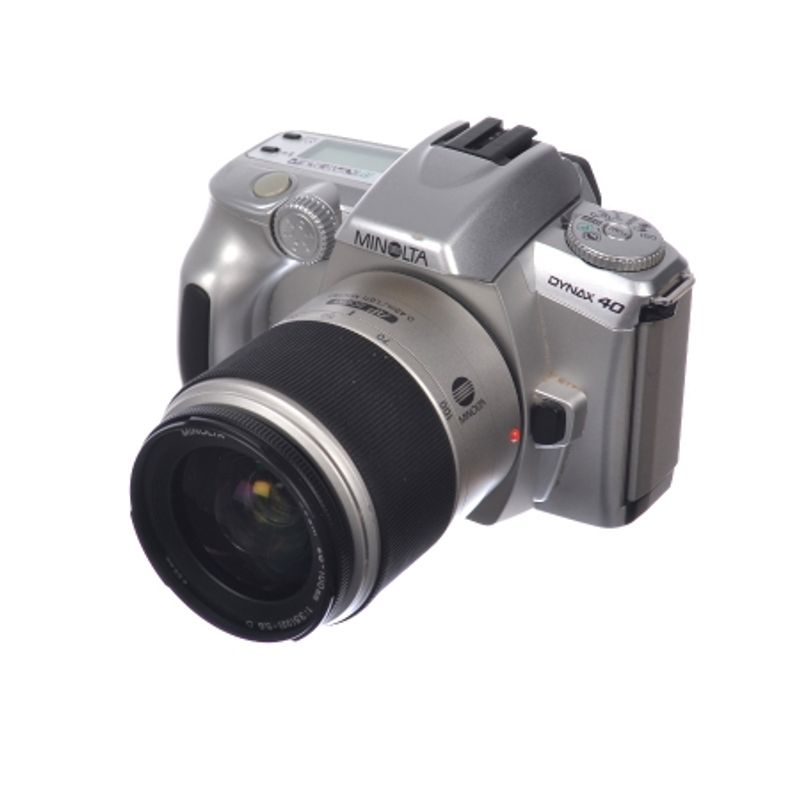 minolta-dynax-40-minolta-28-70mm-f-3-5-5-6-sh6609-3-54540-76
