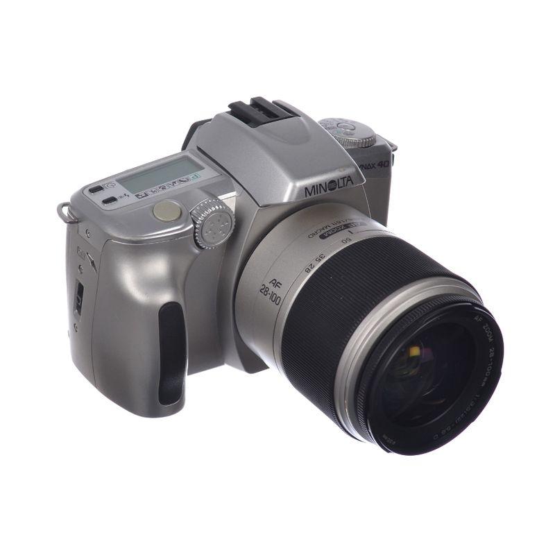 minolta-dynax-40-minolta-28-70mm-f-3-5-5-6-sh6609-3-54540-1-879