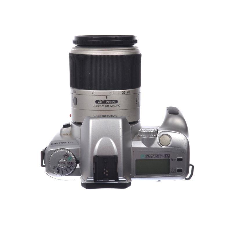 minolta-dynax-40-minolta-28-70mm-f-3-5-5-6-sh6609-3-54540-2-665
