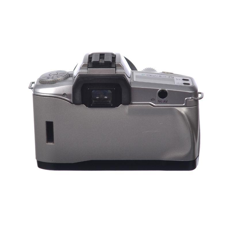 minolta-dynax-40-minolta-28-70mm-f-3-5-5-6-sh6609-3-54540-3-462