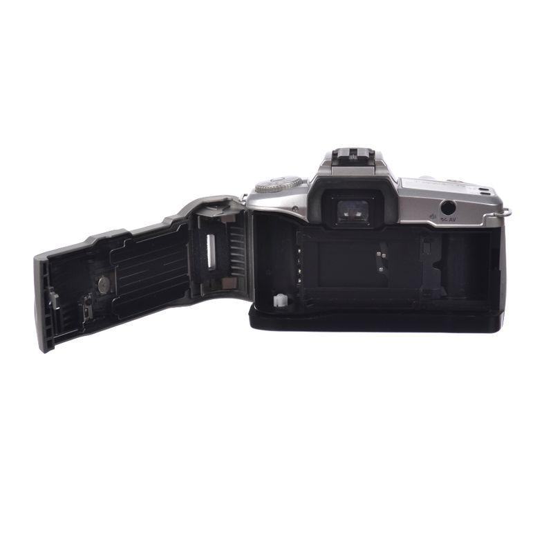 minolta-dynax-40-minolta-28-70mm-f-3-5-5-6-sh6609-3-54540-4-214