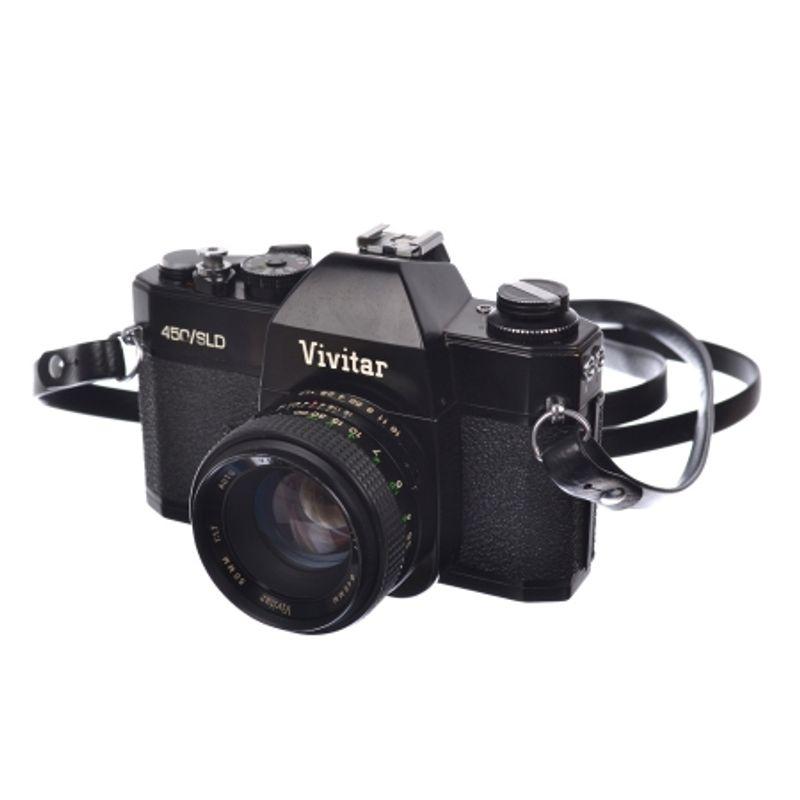vivitar-450-sld-vivitar-50mm-f-1-7-vmc-sh6609-4-54541-597