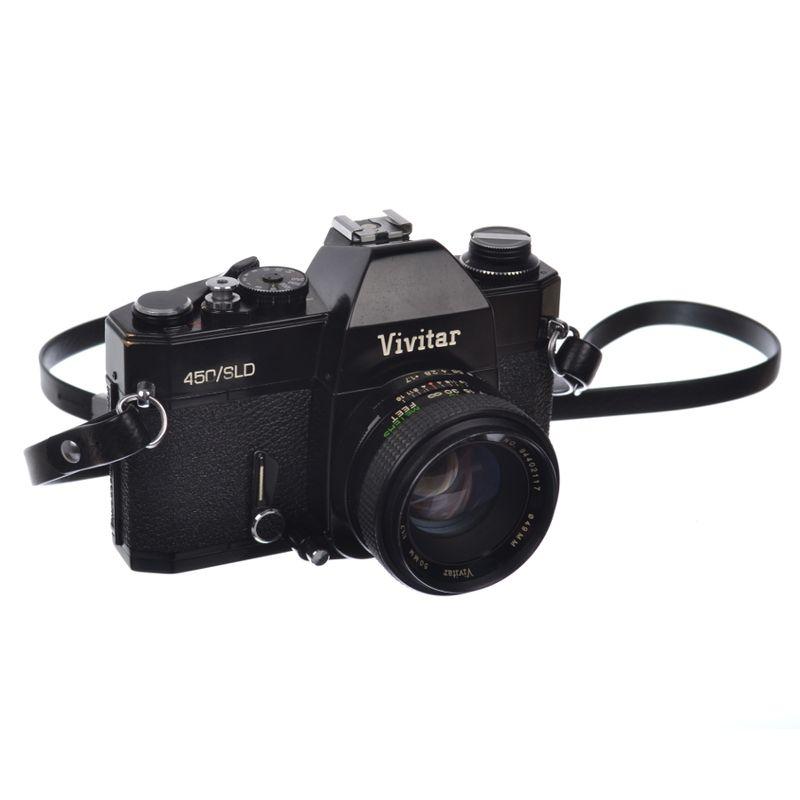 vivitar-450-sld-vivitar-50mm-f-1-7-vmc-sh6609-4-54541-1-18
