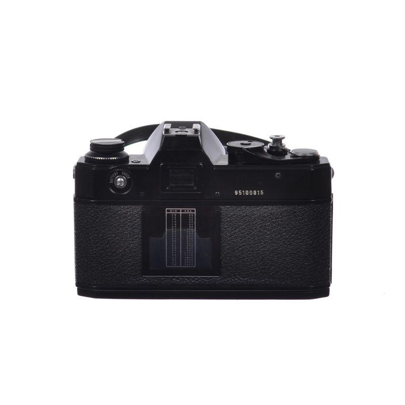 vivitar-450-sld-vivitar-50mm-f-1-7-vmc-sh6609-4-54541-2-302