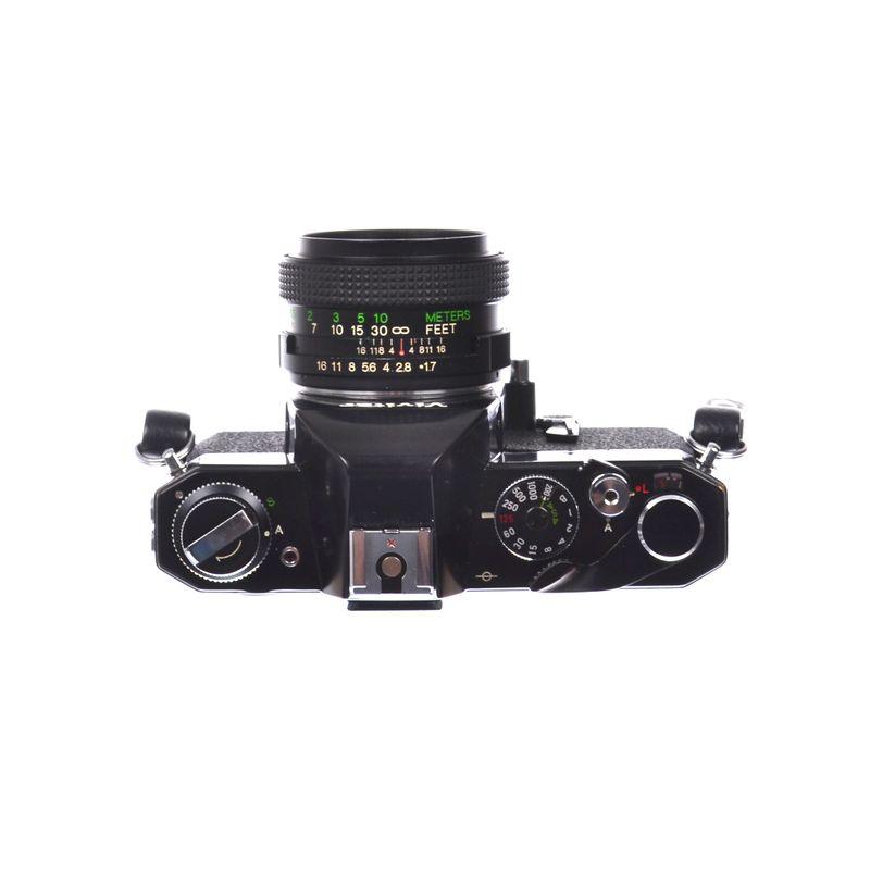 vivitar-450-sld-vivitar-50mm-f-1-7-vmc-sh6609-4-54541-3-996