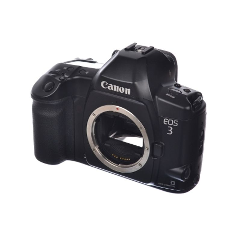 canon-eos-3-eye-control-sh6609-5-54542-886