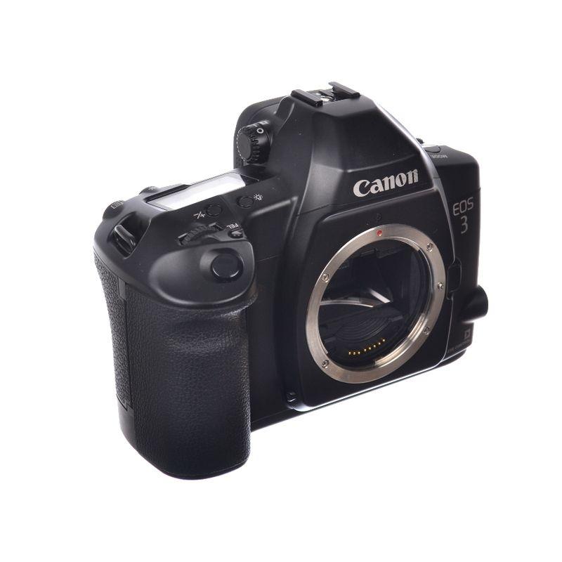 canon-eos-3-eye-control-sh6609-5-54542-1-452