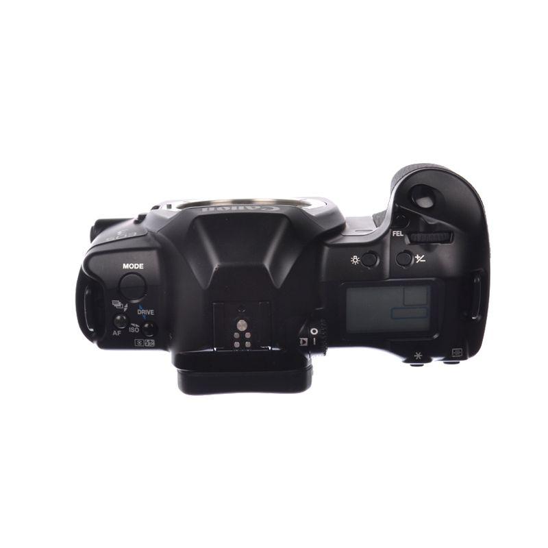 canon-eos-3-eye-control-sh6609-5-54542-2-446