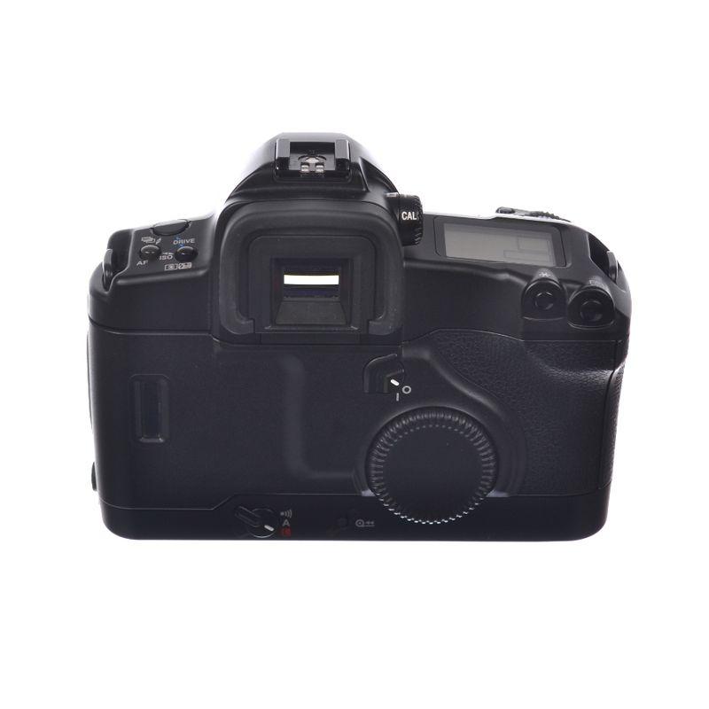 canon-eos-3-eye-control-sh6609-5-54542-3-779