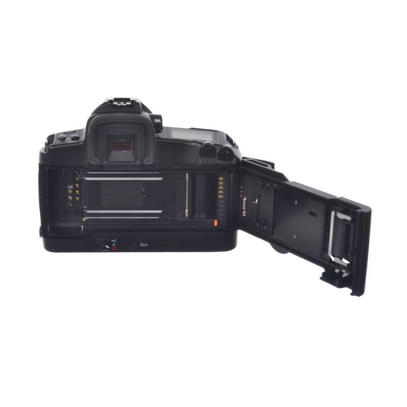 canon-eos-3-eye-control-sh6609-5-54542-4-929