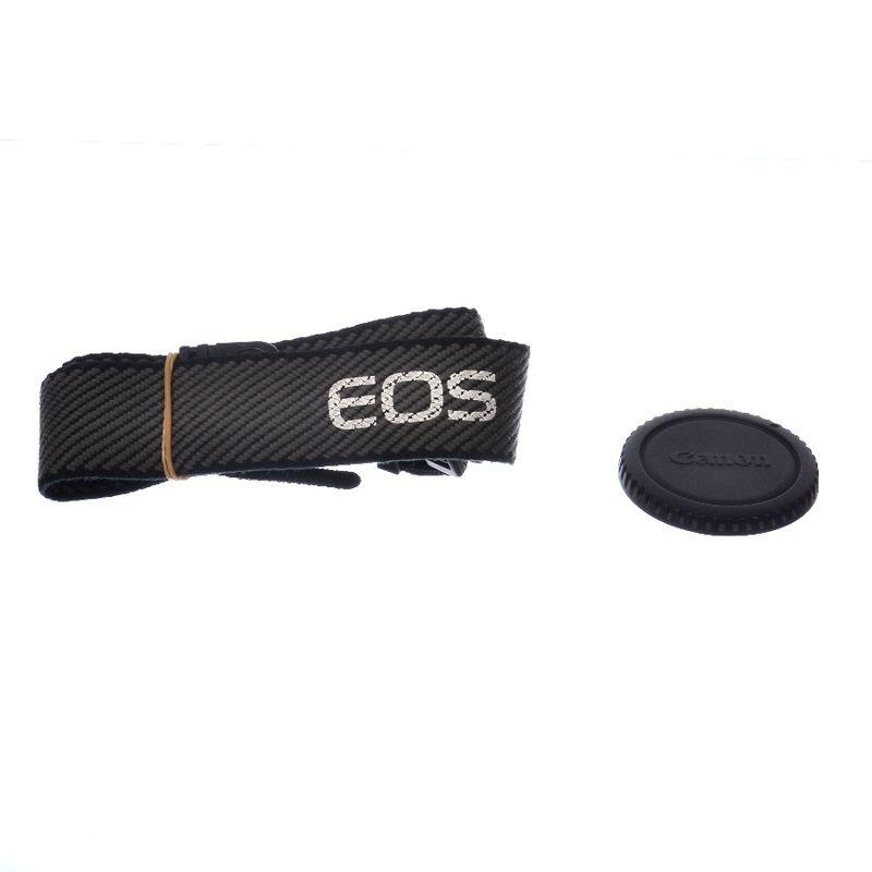 canon-eos-3-eye-control-sh6609-5-54542-5-565