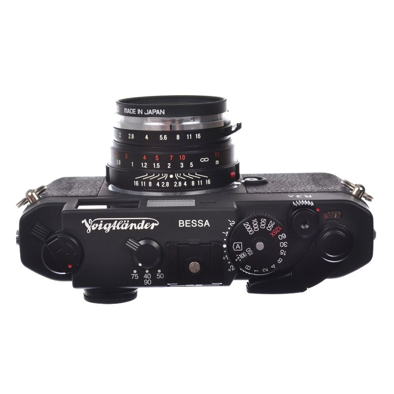 voigtlander-bessa-r3a-voigtlander-40mm-f-1-4-nokton-sh6610-1-54543-2-977