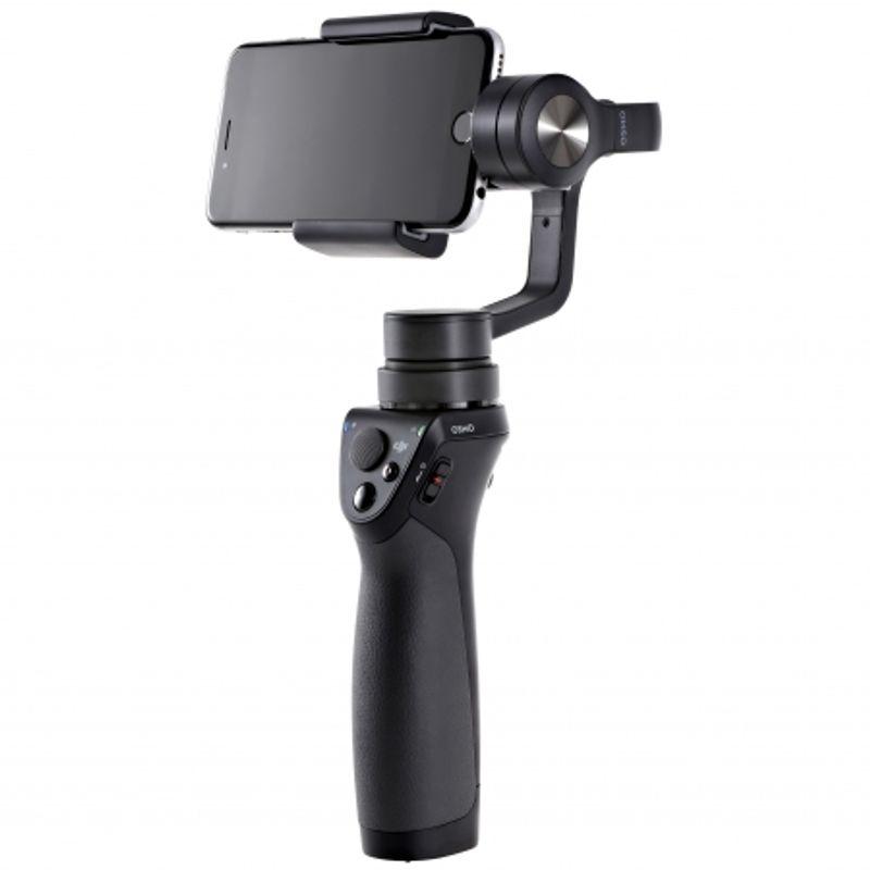 dji-osmo-mobile-rs125029779-10-66913-1