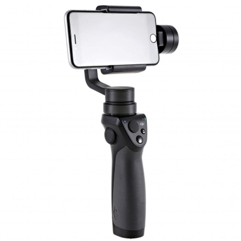 dji-osmo-mobile-rs125029779-10-66913-2